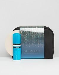 St Tropez Weekend Getaway Bag Save 5 - Бесцветный