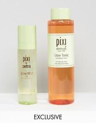 Набор Pixi ASOS Exclusive Glow - СКИДКА 20 - Бесцветный