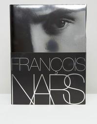 Книга Francois NARS - Мульти Books