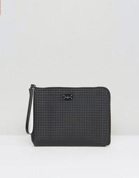 Клатч Pauls Boutique - Черный