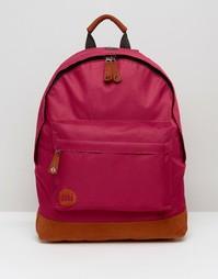 Рюкзак Mi Pac - Красный