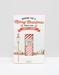Крем для рук в коробке Merry Christmas - Бесцветный Beauty Extras