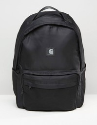 Рюкзак Carhartt WIP Chambers - Черный