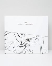 Календарь красоты - Бесцветный Beauty Extras