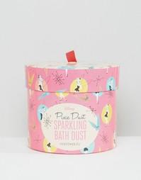 Соль для ванны Tinkerbell / Pixie Dust - Бесцветный Beauty Extras