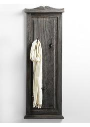 Вешалка для одежды, 2 части Heine Home