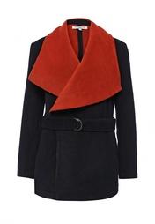 Пальто Andromede