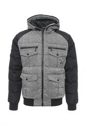 Куртка утепленная Kangol
