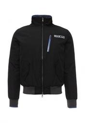 Куртка утепленная Sparco