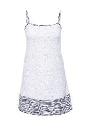 Сорочка ночная TrendyAngel