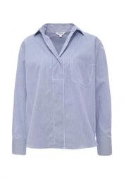 Рубашка Sweewe