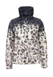 Куртка утепленная Phard
