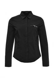 Рубашка Phard