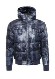 Куртка утепленная Rivaldi