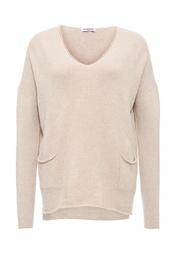 Пуловер Andromede
