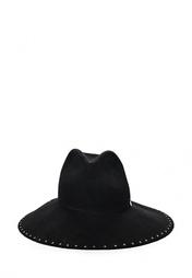 Шляпа Armani Jeans