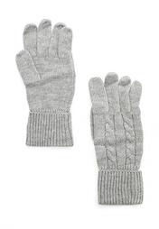 Перчатки Billabong