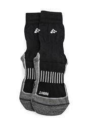 Комплект носков 2 пары Craft