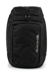 Спортивный рюкзак Dakine