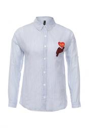 Рубашка Influence