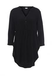 Блуза Jacqueline de Yong