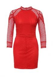 Платье Paccio
