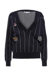 Пуловер Sweewe