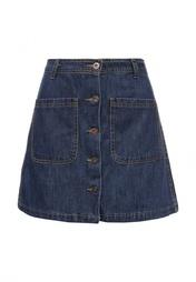 Юбка джинсовая Sweewe