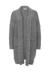 Пальто Sweewe