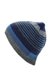 Комплект шапок 2 шт. Piazza Italia