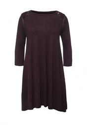 Платье Wallis
