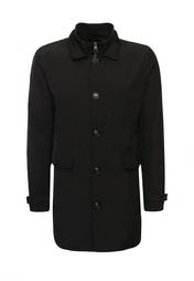 Куртка утепленная Woolrich