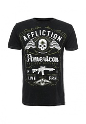 Футболка Affliction