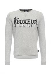 Свитшот Boxeur Des Rues