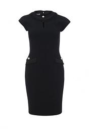 Платье Boutique Moschino