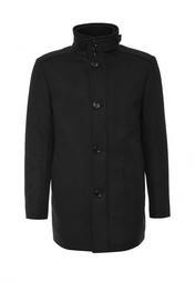 Пальто Boss Green