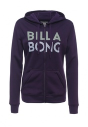 Толстовка Billabong