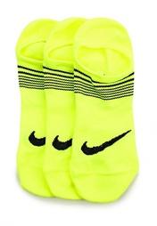 Комплект 3 пары Nike