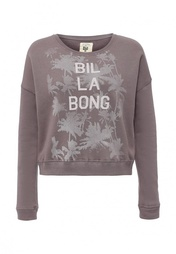 Свитшот Billabong