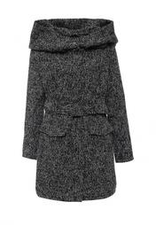 Пальто утепленное Bruebeck