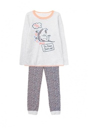 Пижама Chicco