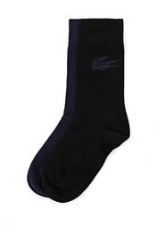 Комплект носков 2 пары Lacoste