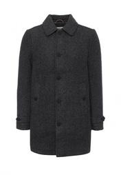 Пальто Tommy Hilfiger Denim