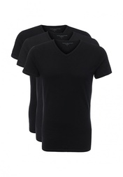 Комплект футболок 3 шт. Tommy Hilfiger