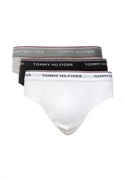 Комплект трусов 3 шт. Tommy Hilfiger