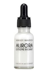 Хайлайтер Aurora Extreme Radiant 20ml Sergey Naumov