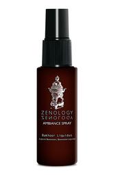 Спрей ароматизированный для дома Bakhoor Liquidus 50ml Zenology