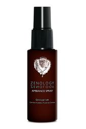 Спрей ароматизированный для дома Gossypium 50ml Zenology
