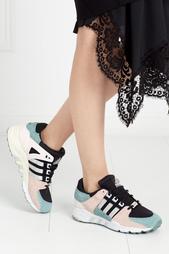 Кроссовки EQUIPMENT SUPPORT 93 W Adidas