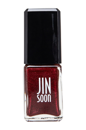 Лак для ногтей 122 Jasper 11ml Jin Soon